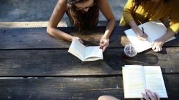 kreatives-schreiben-alexis-brown-unsplash