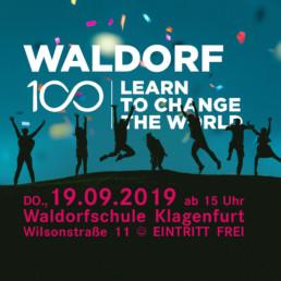 waldorf-rhythm-100-03