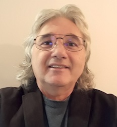 Dr. Karl Valant