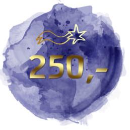 250-Euro-Spenden-Los