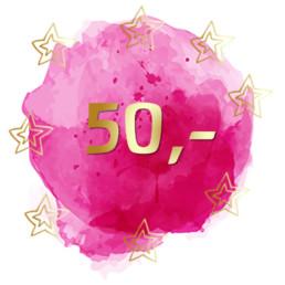 50-Euro-Spenden-Los